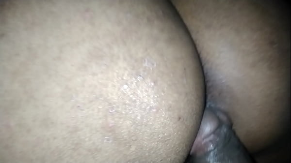 Bate papo mujeres con 57689
